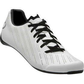 PEARL iZUMi Sugar Road Shoes Women white